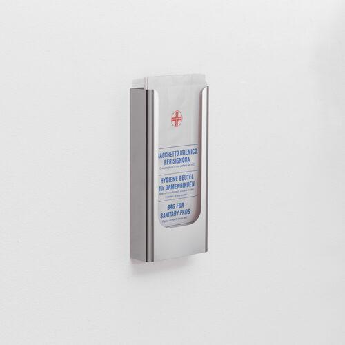 Arredi uffici accessori 11 500x500 - Accessori per ufficio