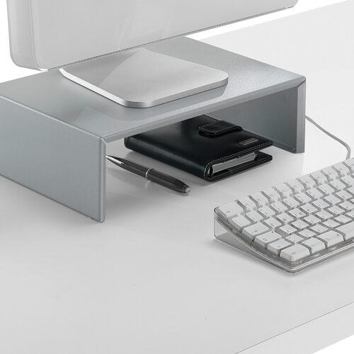 Arredi uffici accessori 3 1 500x500 - Accessori per ufficio