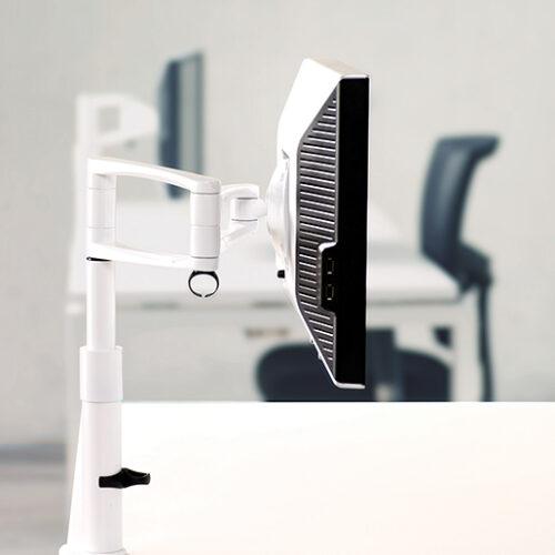 Arredi uffici accessori 4 500x500 - Accessori per ufficio