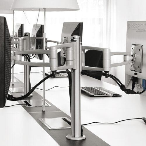 Arredi uffici accessori 5 500x500 - Accessori per ufficio
