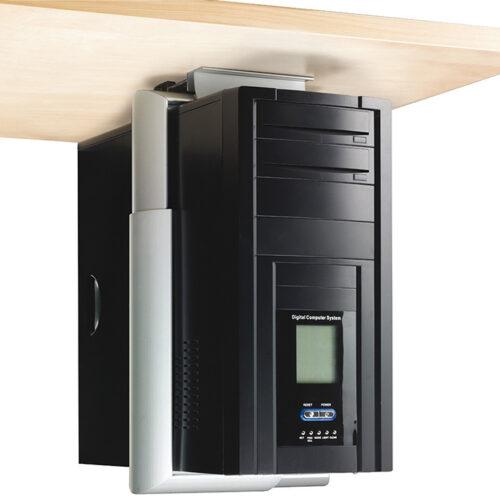 Arredi uffici accessori 7 500x500 - Accessori per ufficio