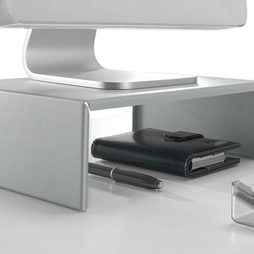Arredi uffici accessori 8 500x500 - Accessori per ufficio
