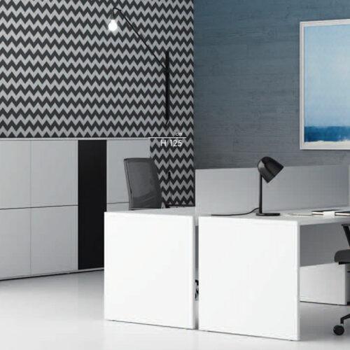 Arredi uffici archiviazione 3 1 500x500 - Arredi per archiviazione ufficio