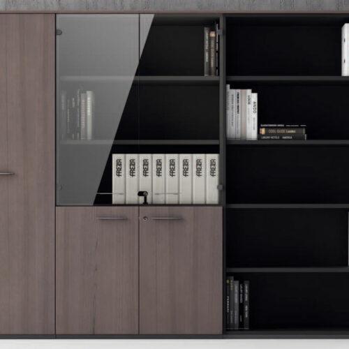Arredi uffici archiviazione 6 500x500 - Arredi per archiviazione ufficio