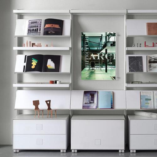 Arredi uffici archiviazione 8 500x500 - Arredi per archiviazione ufficio