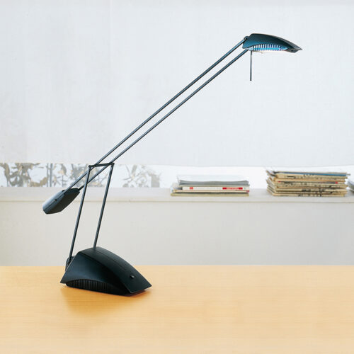 Arredi uffici illuminazione 2 1 500x500 - Illuminazione per ufficio