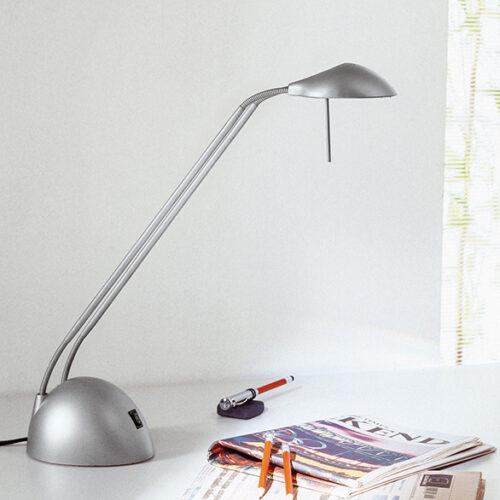 Arredi uffici illuminazione 3 500x500 - Illuminazione per ufficio