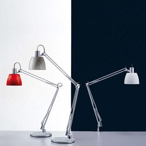 Arredi uffici illuminazione 5 500x500 - Illuminazione per ufficio