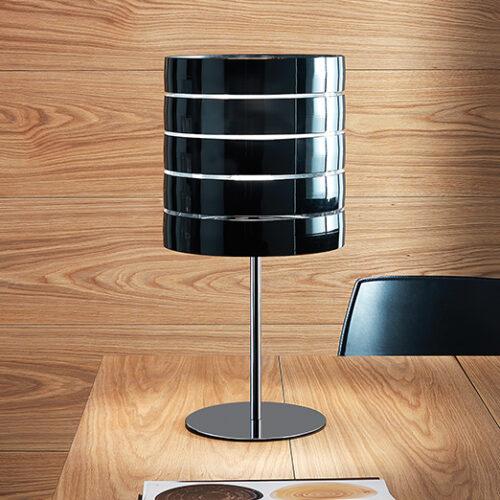 Arredi uffici illuminazione 8 500x500 - Illuminazione per ufficio