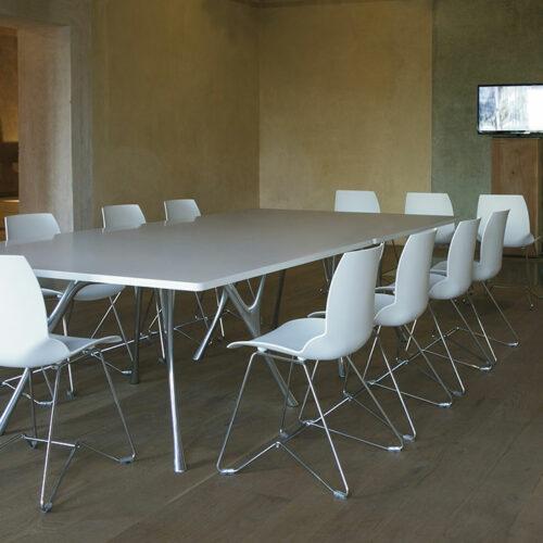 Arredi uffici meeting 11 500x500 - Arredi per sale meeting ufficio