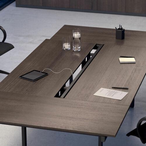 Arredi uffici meeting 12 500x500 - Arredi per sale meeting ufficio