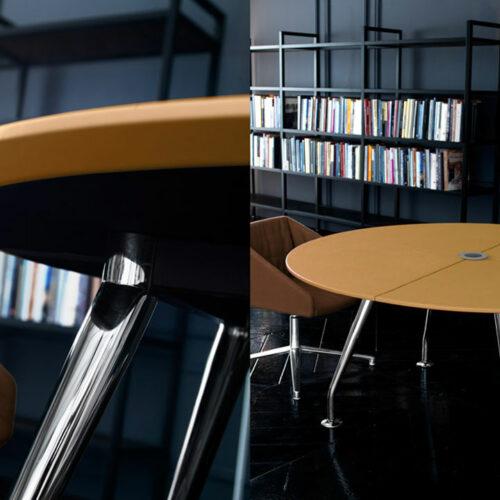 Arredi uffici meeting 5 500x500 - Arredi per sale meeting ufficio