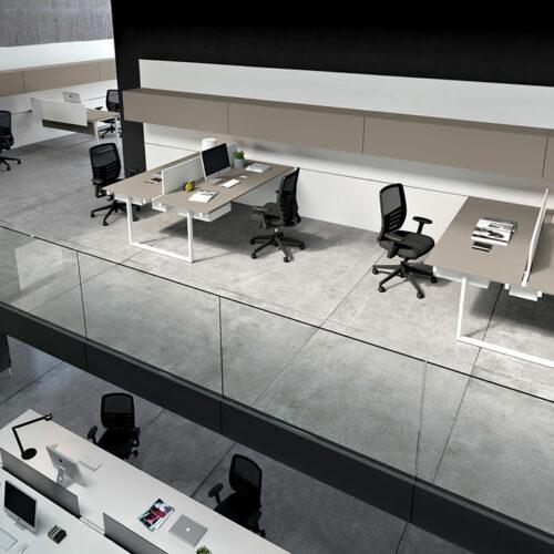Arredi uffici operativi 1 3 500x500 - Arredi uffici operativi