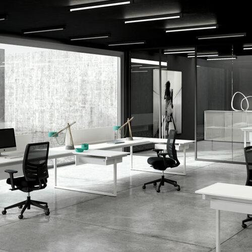 Arredi uffici operativi 12 500x500 - Arredi uffici operativi