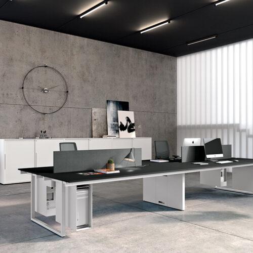 Arredi uffici operativi 2 3 500x500 - Arredi uffici operativi