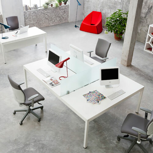 Arredi uffici operativi 3 3 500x500 - Arredi uffici operativi