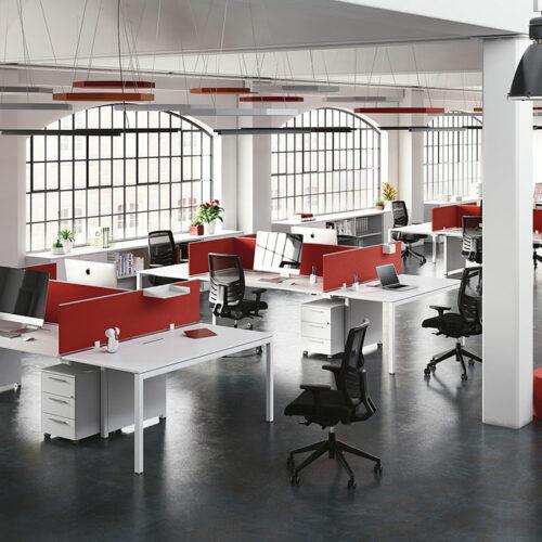 Arredi uffici operativi 6 1 500x500 - Arredi uffici operativi