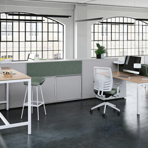Arredi uffici operativi 7 500x500 - Arredi uffici operativi