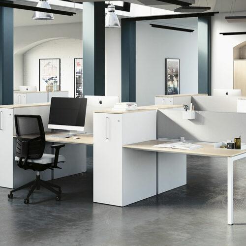 Arredi uffici operativi 8 500x500 - Arredi uffici operativi