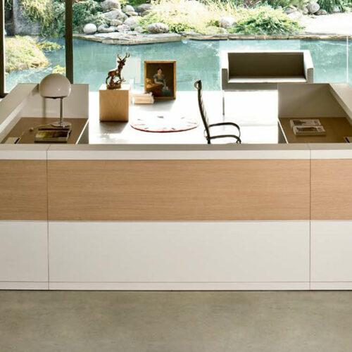 Arredi uffici reception 2 1 500x500 - Reception per uffici