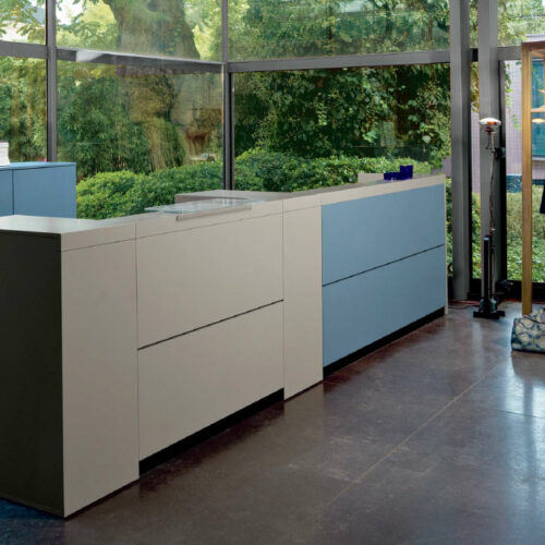 Arredi uffici reception 5 500x500 - Reception per uffici