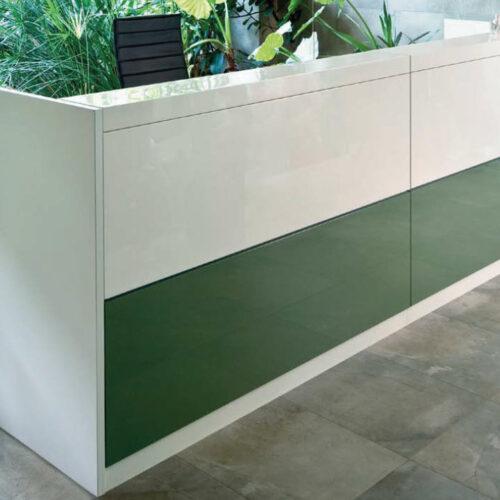 Arredi uffici reception 6 500x500 - Reception per uffici