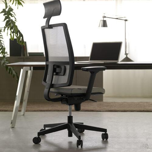 Arredi uffici sedute direzionali 2 1 500x500 - Sedute direzionali