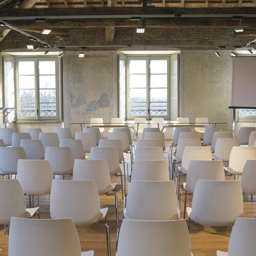Arredi uffici sedute education 1 1 500x500 - Sedute Education