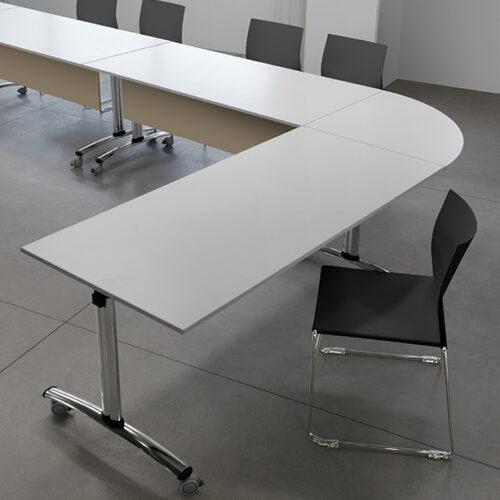 Arredi uffici sedute education 3 500x500 - Sedute Education