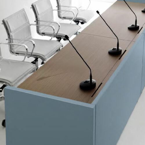Arredi uffici sedute education 5 1 500x500 - Sedute Education
