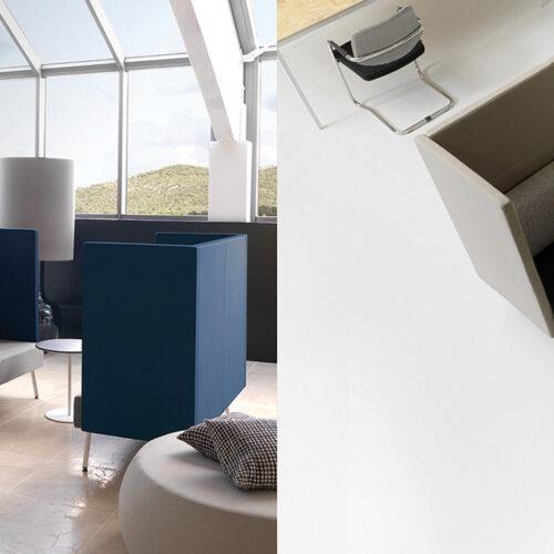 Arredi uffici sedute loungebreak 1 1 500x500 - Sedute Lounge & Break