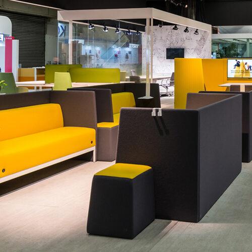 Arredi uffici sedute loungebreak 10 1 500x500 - Sedute Lounge & Break