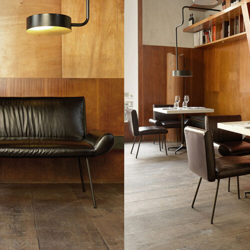 Arredi uffici sedute loungebreak 11 500x500 - Sedute Lounge & Break