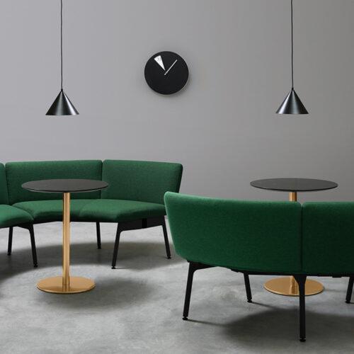 Arredi uffici sedute loungebreak 12 500x500 - Sedute Lounge & Break