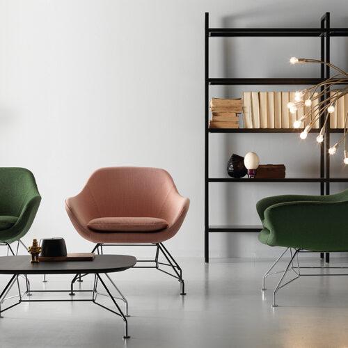 Arredi uffici sedute loungebreak 13 500x500 - Sedute Lounge & Break