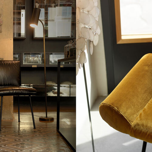 Arredi uffici sedute loungebreak 14 500x500 - Sedute Lounge & Break