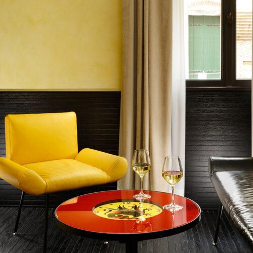 Arredi uffici sedute loungebreak 17 500x500 - Sedute Lounge & Break
