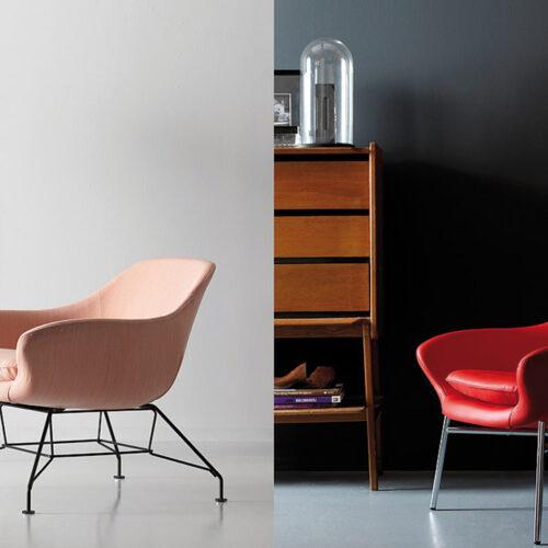 Arredi uffici sedute loungebreak 2 1 500x500 - Sedute Lounge & Break