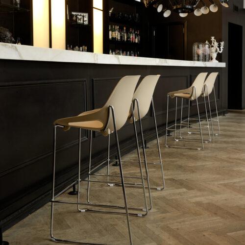 Arredi uffici sedute loungebreak 6 500x500 - Sedute Lounge & Break