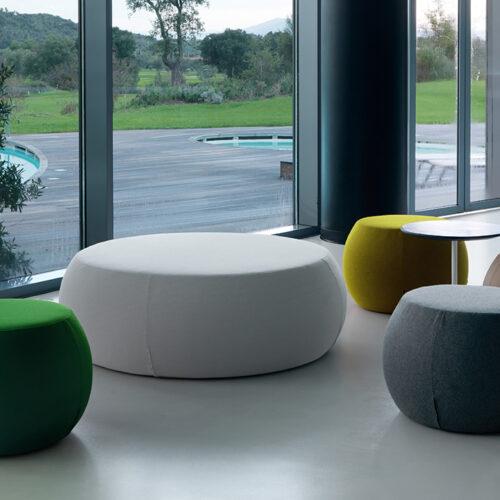 Arredi uffici sedute loungebreak 8 500x500 - Sedute Lounge & Break