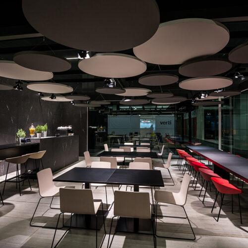 Arredi uffici sedute loungebreak 9 500x500 - Sedute Lounge & Break