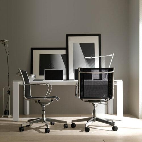 Arredi uffici sedute meeting 2 1 500x500 - Sedute meeting