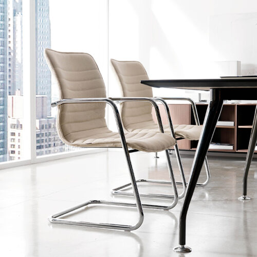 Arredi uffici sedute meeting 4 500x500 - Sedute meeting