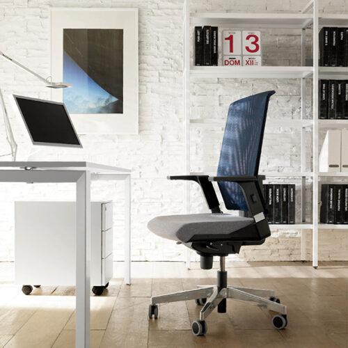 Arredi uffici sedute operativi 3 1 500x500 - Sedute operative