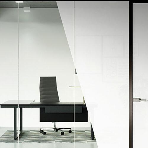Arredi uffici visual design 1 1 500x500 - Visual design