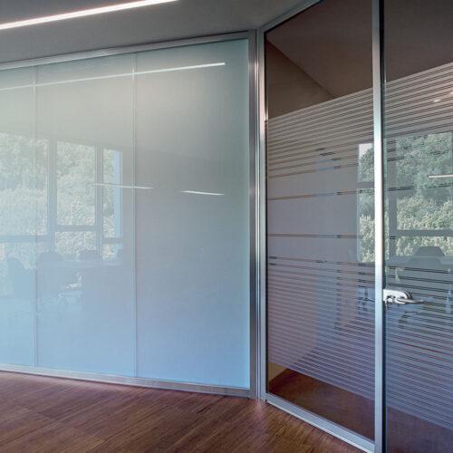 Arredi uffici visual design 3 500x500 - Visual design