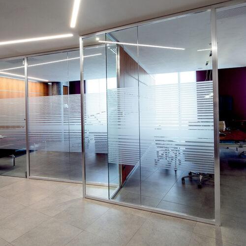 Arredi uffici visual design 4 500x500 - Visual design