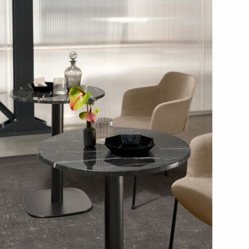 DEEP COVER TEC HR 01 500x500 - Hospitality