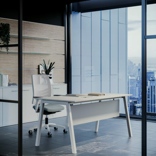 arredamento ufficio office1 500x500 - Office