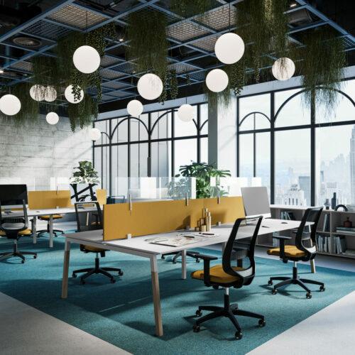 arredamento ufficio office11 1 500x500 - Office